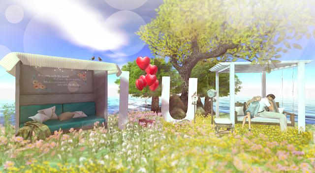 RFL Home & Garden Expo Coming soon!