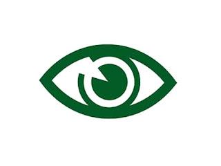 Third Eye Pineal Gland Opening