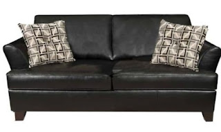 How To Buy Sleeper Sofa line American Leather Sleeper Sofa