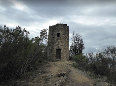 Torre Baffe