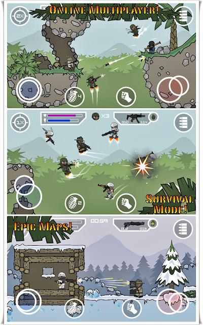 Doodle-Army-2-Mini-Militia-Screenshots