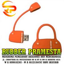 JUAL FLASHDISK PROMOSI | FLASHDISK UNTUK PROMOSI | USB FLASHDISK PROMOSI | JUAL FLASHDISK PROMOSI MURAH | FLASHDISK PROMOSI | FLASHDISK CARD PROMOSI | HARGA USB FLASHDISK PROMOSI | GROSIR FLASHDISK PROMOSI | FLASHDISK KARTU PROMOSI