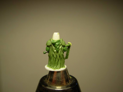 Banshee Leader picture 3