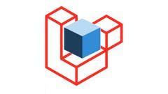 build-fast-laravel-applications-using-blueprint