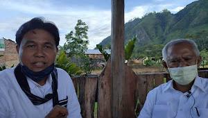 Video: Program Pupuk dan BPJS Gratis di Samosir Misi Nyata VANTAS