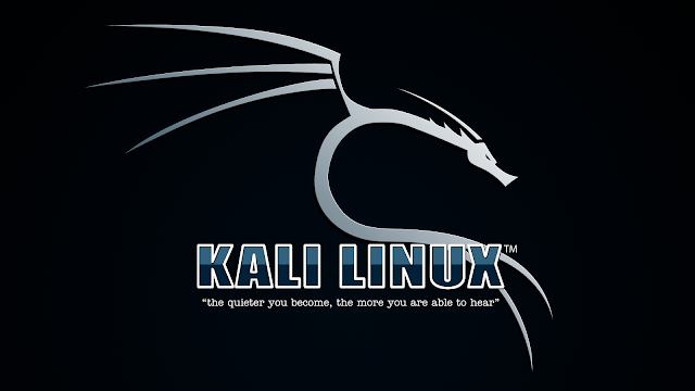 A to Z Kali Linux Commands.