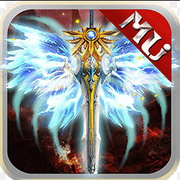 Tải game MU Đại Thiên Sứ Việt hóa Free VIP 12 + 1 tỷ Kim Cương cùng Vô số quà khủng   App tải game Trung Quốc