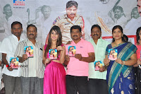 Box Telugu Movie Audio Launch Pos  0031.jpg