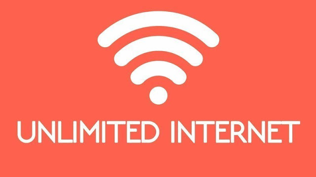 New Orange Free Unlimited Internet Cheat