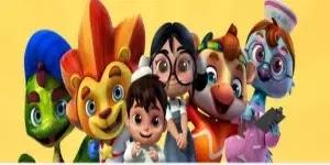 قنوات هادفة للاطفال،أفضل قنوات تعليمية للاطفال على يوتيوب