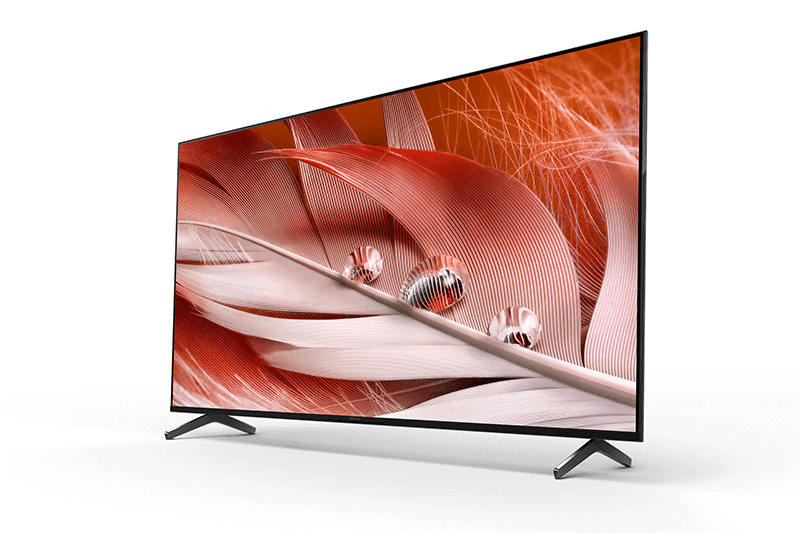Sony Philippines unveiled the Bravia X90J 4K LED TV, price starts at PHP 77,799!