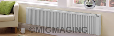 Home Heating Migmaging