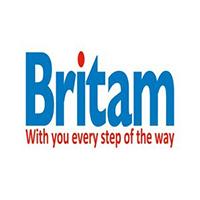 Chief Executive Officer at Britam June, 2019