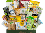 Free Snack Variety Pack
