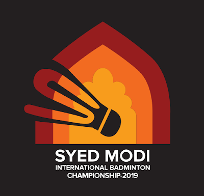 Syed Modi International Badminton Championships 2019