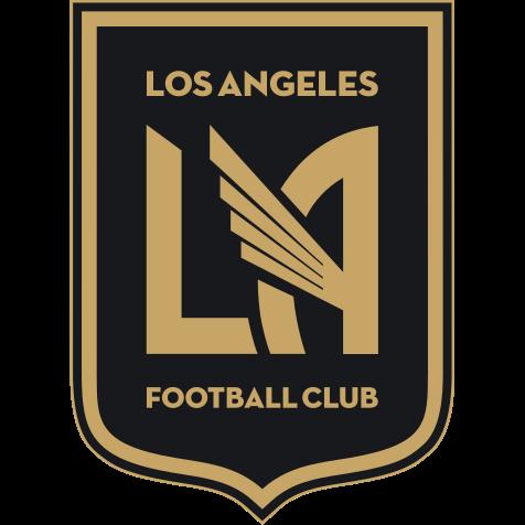 2019 2020 Liste complète des Joueurs du Los Angeles FC Saison 2019 - Numéro Jersey - Autre équipes - Liste l'effectif professionnel - Position