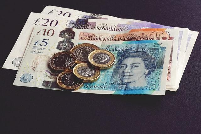 حساب العملات ـ سعر الصرف اليوم