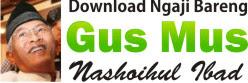 http://1.bp.blogspot.com/-HZ_5lKEfG_o/UBe5K5uk3HI/AAAAAAAACXg/DISUHNzgAX0/s1600/pengajian-ramadhan-gus-mus-nashoihul-ibad.jpg