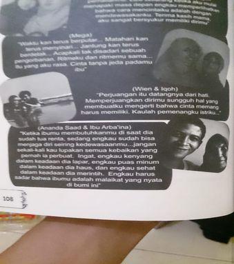 penulis-hebat-saad-pamungkas-jember-cerpen-terbaik-Indonesia-cerpen-lucu-banget-cara-membuat-cerpen