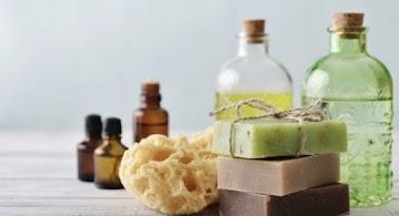 Desreguladores endócrinos: Evite a exposição a produtos químicos que causam distúrbios hormonais
