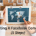 How To Cultivate Loyal Facebook Fans: 5 Steps