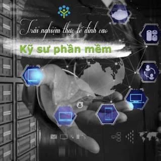 Ebook Kỹ Sư Phần Mềm ebook PDF EPUB AWZ3 PRC MOBI