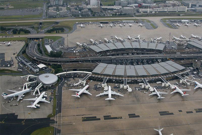 """Kết quả hình ảnh cho sân bay paris"""""""