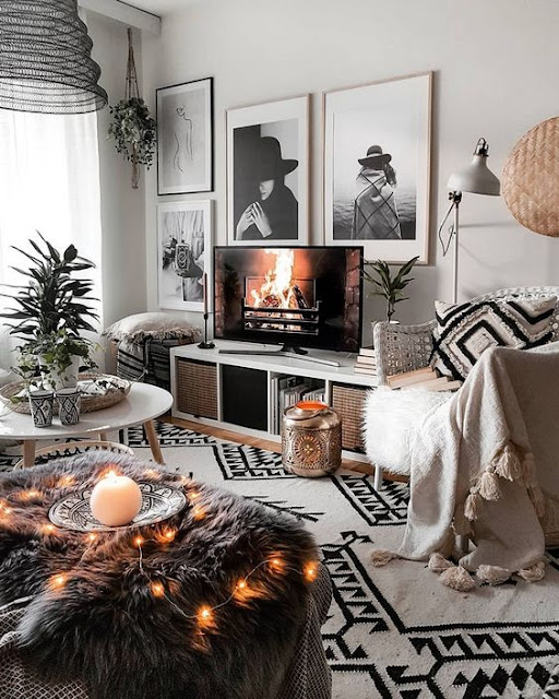 decorating-with-black