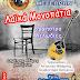 Μουσική βραδιά στην Καλαμπάκα