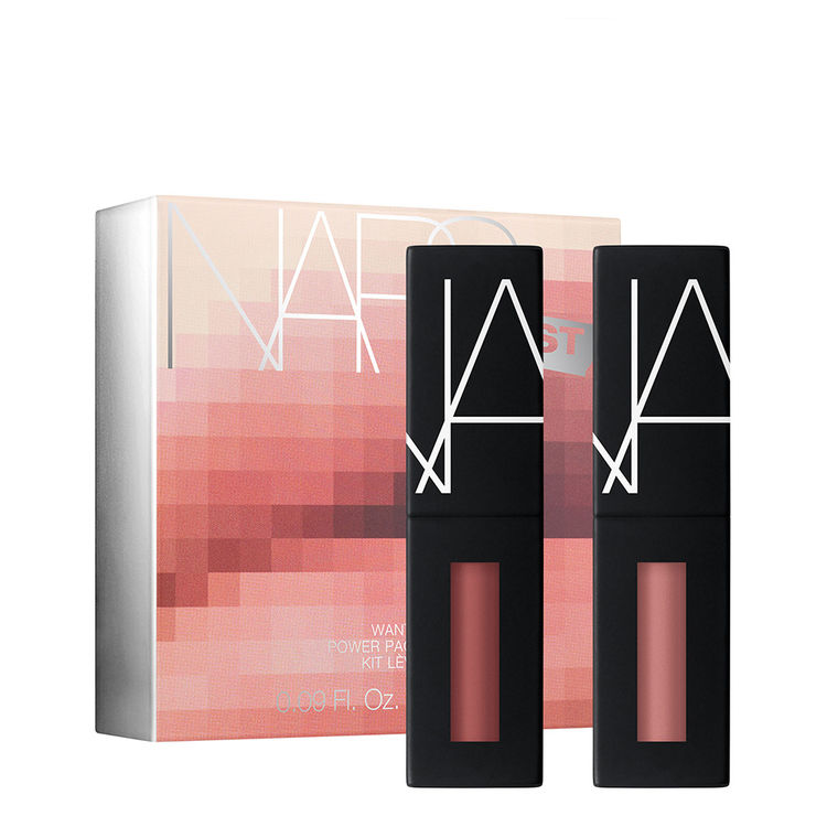 NARSissist_Wanted_Power_pack_lip_kit_cool_nudes