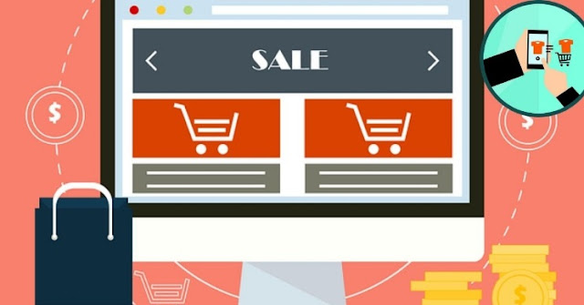 5 Interesting eCommerce Trends To Watch Out For In 2021