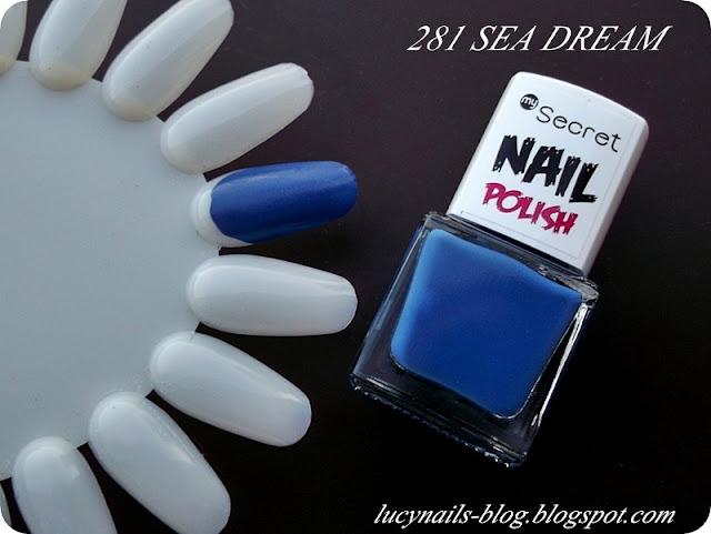 my_secret_sea_dream_281