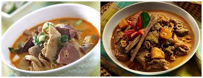 Makanan Yang Tidak Boleh Dikonsumsi Pada Penderita Hepatitis