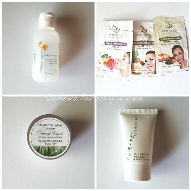 productos-terminados-cosmetica-everclen-armonia-natural-carol-ainhoa