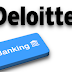 Deloitte Recruiting For the Position Of Head E-banking (Banking Jobs)