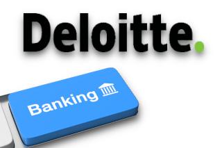 Deloitte Recruitment 2020