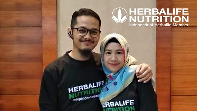 Hubungi Coach Bambang dan Coach Ria, Fit Couple Herbalife Baturaja untuk berkonsultasi seputar Nutrisi Herbalife dalam hal pengelolaan berat badan, peluang bisnis atau permintaan presentasi dan kerjasama.