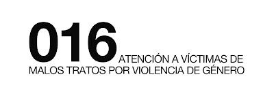 Violencia_016