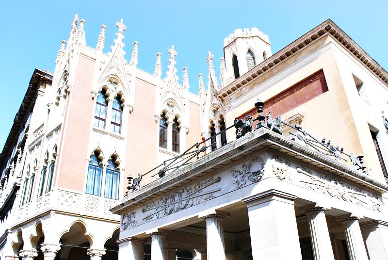 sta videti i obici u gradu Padova u Italiji