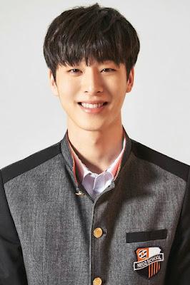 Seung Seok