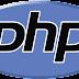 Membuat Koneksi Database Sederhana Dengan PHP