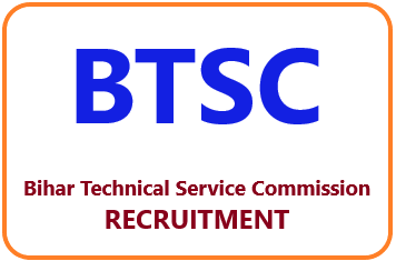 BTSC Recruitment for 9299 Staff Nurse and Tutor Posts 2019