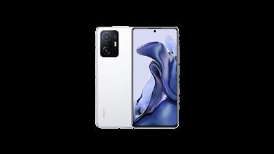 سعر و مواصفات Xiaomi 11T في الجزائر