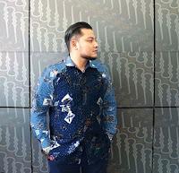 Batik Madura