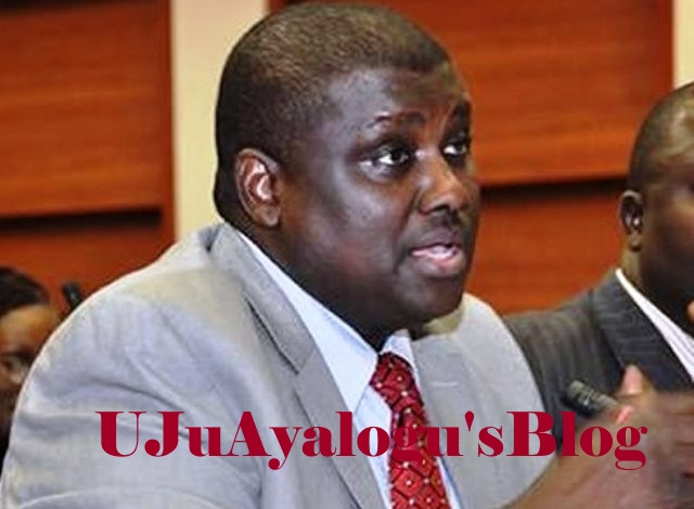 BREAKING: Court freezes 23 properties allegedly linked to Maina