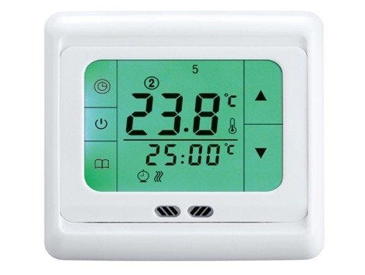 Precio gasoil calefaccion calderas de gas - Precio caldera gasoil ...