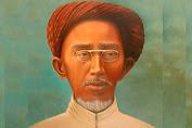 Kiai Dahlan Sang Pembaharu Islam Indonesia