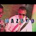 VIDEO:Bwana Misosi Ft Beka Flavour - Mazogo:Download