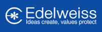 Edelweiss-Broking-Customer-Care