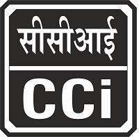CCIL Artisan Trainee Bharti
